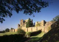1822-kenilworth-castle-elizabethan-garden-1