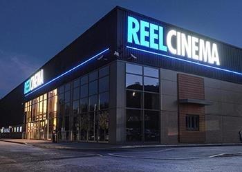 reel-cinemas-burnley05