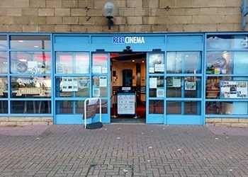reel-cinema-morecambe-1