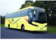 2117-southgate-finchley-coaches-1