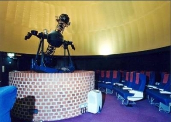 thumb_2160-south-downs-planetarium-1