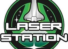 laser1st01