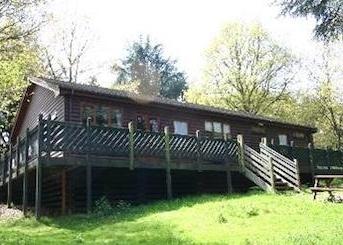 beaudesert-park-accommodation-main-image