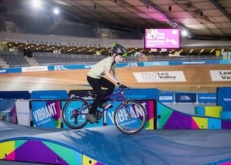 lee-valley-velopark-1