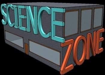 science-zone-1