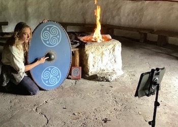 celtic-harmony-remote-learning-1